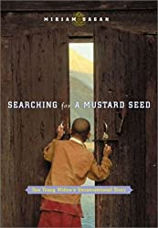 Searching for a Mustard Seed: One Young Widow's Unconventional Story