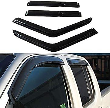 for Chevy S10 2 Door Stg2 Kit Zirgo 317365 Heat and Sound Deadener