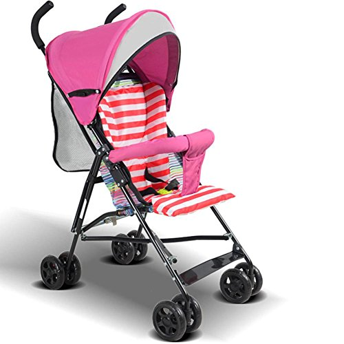 3 Wheeler Prams Sale - 9