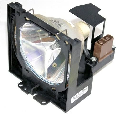 Proxima DP9240 Projector Assembly with Original Bulb Inside