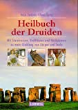 img - for Heilbuch der Druiden. book / textbook / text book