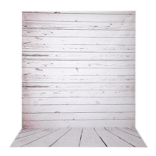 AW Photography Backdrop Background Polyester