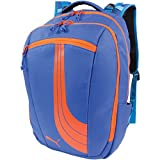 Puma Mens Stealth 2.0 Backpack, Blue, 18″ x 6″ x 11″ For Sale