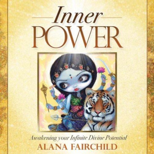 Inner Power: Awakening Your In...