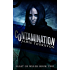 Contamination (Feast of Weeds, Book 2)