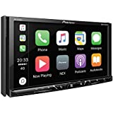 Pioneer AVH-2330NEX 7 DVD Receiver with Apple CarPlay, Android Auto, HD Radio