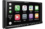 "Pioneer AVH-2330NEX 7"" DVD Receiver with Apple"