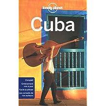 CUBA 8ED