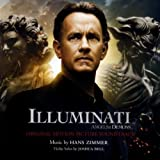 Angels & Demons (Illuminati) by Illuminati