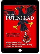 Welcome to Putingrad