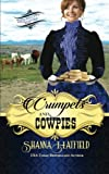 Crumpets and Cowpies: Sweet Historical Western Romance (Baker City Brides) (Volume 1)