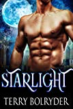 Download Starlight (Nightmare Dragons Book 3) in PDF ePUB Free Online