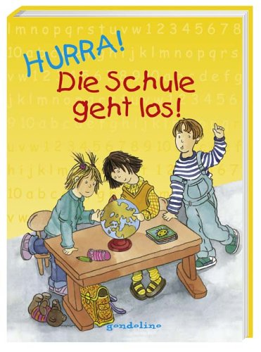 hurra-die-schule-geht-los