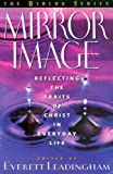 Mirror Image, Beacon Hill Press Staff, 0834117223