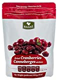 Dried Cranberries, 1 Pound Craisins Bag from Basse Dried Fruits – 1lb Bag of Nutritious Cranberries, Healthy Dried Cranberries, A Great Snack full of Flavor (1 Pound Bag) For Sale