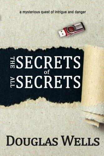 The Secrets of All Secrets