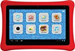 upc 887961501278 product image