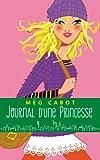 journal d une princesse tome 4 paillettes et courbette