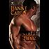 Devil (The Hades Squad Book 3)