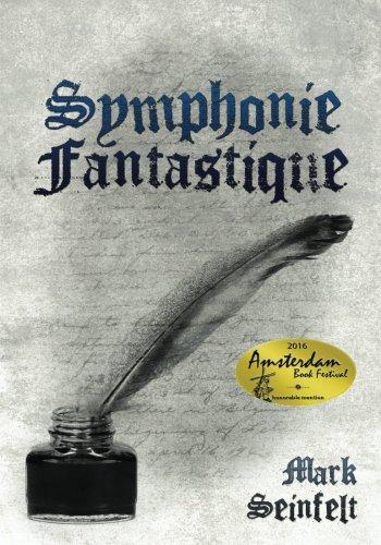 Symphonie Fantastique PDF