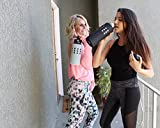 Thermi Protective Silicone Sleeve for Hydro Flask
