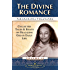 The Divine Romance: Collected Talks and Essays on Realizing God in Daily Life - Volume 2
