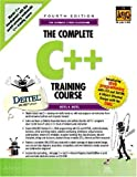 The Complete C++ Training Course, 4th Edition