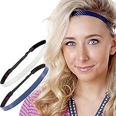 No Heat Curl Headband Tutorial  With video 6061829d75d3