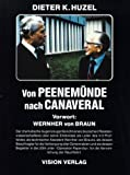 img - for Von Peenemu nde nach Canaveral (German Edition) book / textbook / text book