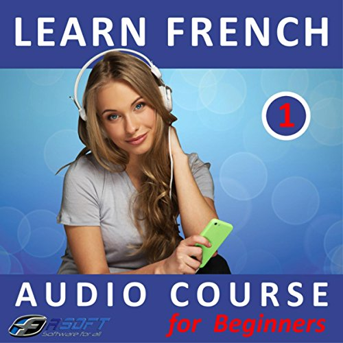 learn french audio course for beginners by fasoft ltd on amazon music. Black Bedroom Furniture Sets. Home Design Ideas