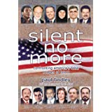 Silent No More: Confronting America's False Images of Islam
