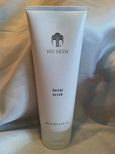 Nuskin Nu Skin Facial Pharmanex product image