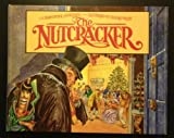 img - for The Nutcracker/Pop-Up Dimensional Storybook book / textbook / text book