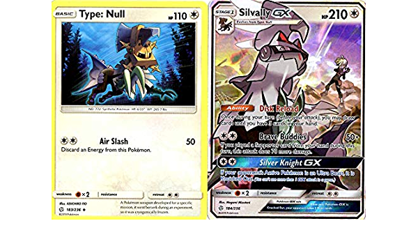 Pokemon Cards 4x Heliolisk 180//236 Playset Cosmic Eclipse NM//M