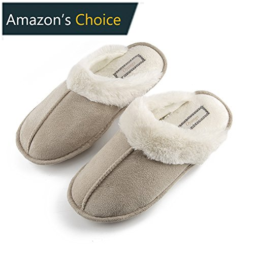 House Slippers Slippers Cozy Slippers Womens Woman for Comfy Women Women Slippers Slippers For Fluffy Ladies Memory A Indoor Fuzzy Womans Warm Slip Ladies Womans Slippers Slippers Slippers Foam Slippers YxPgnTW6g
