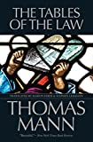 img - for The Tables of the Law book / textbook / text book