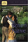 Hallmark Hall of Fame: The Return of the Native
