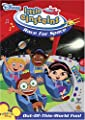 Disneys Little Einsteins - Race For Space by Walt Disney Home Entertainment
