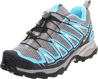Black Friday Deals Hiking Shoes Salomon