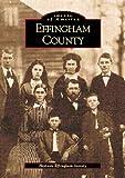 Effingham County, Historic Effingham Society, 0738506931