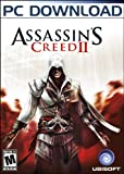Assassin's Creed 2 [Download]