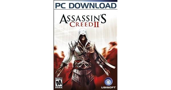 Download assassins creed