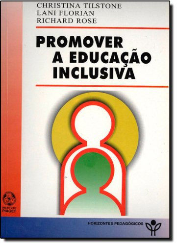 Promover a Educação Inclusiva