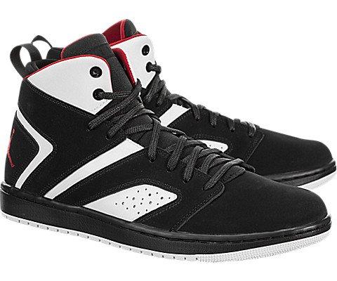 c86cb630861610 Jordan Jordan Flight Legend Mens Aa2526-023 Size 10.5 available in ...