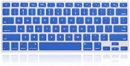 Miner 11.6 Inch Silicone Laptop Notebook Keyboard Cover 11 ...