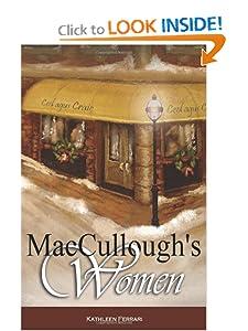 MacCullough's Women Kathleen M Ferrari