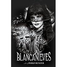 Blancanieves (Silent)