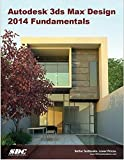 Autodesk 3ds Max Design 2014 Fundamentals
