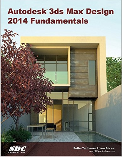 Where To Buy Autodesk 3ds Max Design 2014