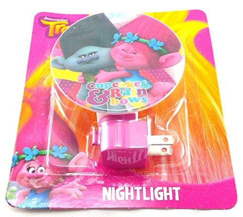 dreamworks-trolls-branch-poppy-cupcakes-rainbows-pink-night-light